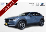 Mazda CX-30 2.0 SkyActiv-X Luxury i-Activesense Pack