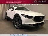 Mazda CX-30 2.0 Luxury 100th Anniversary Edition