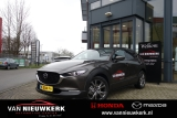 Mazda CX-30 Skyactiv-X Luxury 180pk Bose & Leer Navigatie Apple Carplay