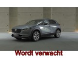 Mazda CX-30 2.0 SkyActiv-D AT Luxury