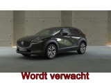 Mazda CX-30 2.0 SkyActiv-X Luxury