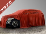 Mazda CX-5 2.0 165 TS+ Bose Leatherpack Voorraad actie
