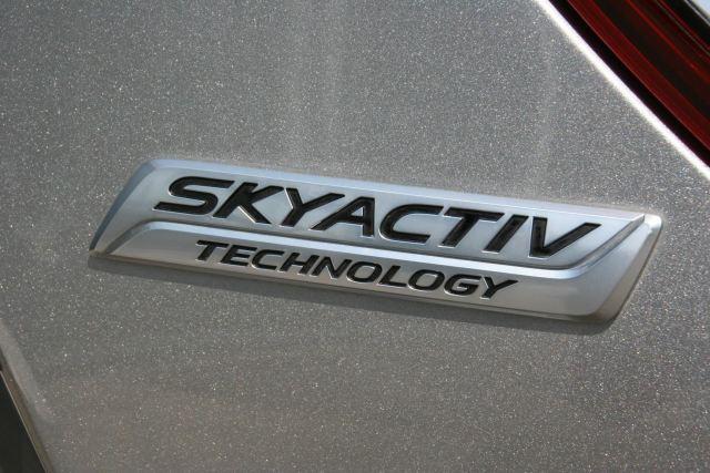 Mazda Cx 5 2 0 Skyactive Challenge 2wd Compleet Prijs Tweedehands