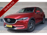 Mazda CX-5 2.0 SKYACTIV-G 165 TS+ Automaat Bose Leather Pack