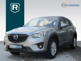 Mazda CX-5 2.2D SKYLEASE+ 2WD | NAVI | 17"