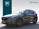 Mazda CX-5 2.0 SKYACTIV-G 160 GT-M 4WD Automaat