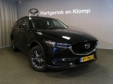 Mazda CX-5 2.0 SKYLEASE GT automaat