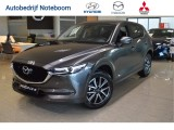 Mazda CX-5 2.0 Skylease Luxury Diverse kleuren direct leverbaar!