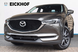 Mazda CX-5 2.0 SkyActiv-G 165 Skylease Luxury -Nu i.c.m Private Lease v.a.  ac 550,- per maan