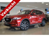 Mazda CX-5 2.0 TS+ i-Activesense pack