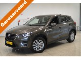 Mazda CX-5 2.0 Skylease GT aut. trekhaak