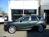 Mazda CX-5 2.0 Skyactiv-G 160pk 6AT 4WD GT-