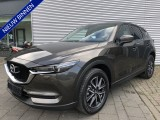 Mazda CX-5 SkyActiv-G 165 6AT Style Limited Automaat met Bose audio + iactivSense Pack