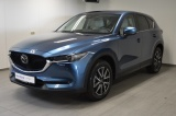 Mazda CX-5 2.0 SAG 160 GT-M 4WD [Pure White Leather Pack]