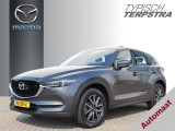 Mazda CX-5 SKYACTIV-G 160 GT-M 4WD Automaat