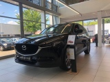 Mazda CX-5 2.0 Sport Selected, GRATIS TREKHAAK