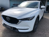 Mazda CX-5 2.0 SAG 165 Skylease Luxury ACTIEPRIJS