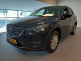 Mazda CX-5 Skylease GT Automaat