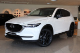 "Mazda CX-5 2.0 SkyActiv-G 165 business sport edition ""19 BOSE LEER"