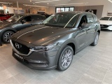 Mazda CX-5 2.0 165 Business Luxury Automaat Rijklaar incl Metallic lak