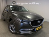 Mazda CX-5 2.0 SKYLEASE+ automaat