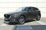 Mazda CX-5 2.0 Business Comfort Aut.