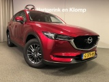 Mazda CX-5 2.0 Business comfort automaat