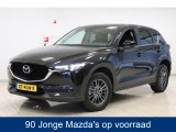 Mazda CX-5 2.0 Business Comfort Garantie tot 2022 .