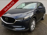 Mazda CX-5 SkyActiv-G 165 AT Luxury *Knoop Madness weken*