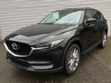 Mazda CX-5 Skyactiv-G 165 Aut. Business Luxury *Knoop Madness weken*