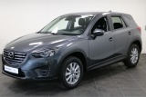 Mazda CX-5 2.0 SAG 165 TS+ 2WD / Navi / PDC / Stoelverw.