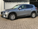 Mazda CX-5 2.0 TS+ Lease 4WD | Automaat | Trekhaak |