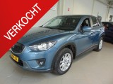 Mazda CX-5 2.0 Skylease+ Limited Edition 2WD