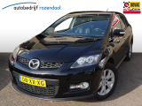 Mazda CX-7 2.3 TURBO 191KW