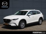 Mazda CX-9 2.5T 7-pers. Touring