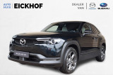 Mazda MX-30 E-Skyactiv First Edition - Nu in de showroom en uit voorraad leverbaar
