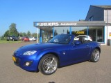 Mazda MX-5 1.8 20th Anniversary 0969/2000