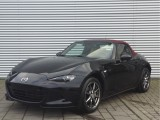 Mazda MX-5 1.5 SkyActiv-G 131 Sakura *Limited Version*