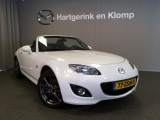 Mazda MX-5 Roadster Coupé 1.8 Kyudo