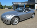 Mazda MX-5 MX-5 1.8 Roadster Coupe, UNIEK 1