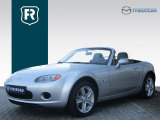 Mazda MX-5 1.8 EXCLUSIVE | 16"