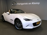 Mazda MX-5 1.5 Sakura limited edition 131PK
