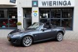 Mazda MX-5 Roadster 1.8 TS cruise