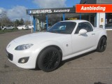 Mazda MX-5 1.8 Roadster Coupe, Hamaki, Navi