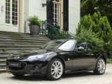 Mazda MX-5 Roadster Coupé 2.0 GT-L