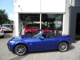 Mazda MX-5 1.8 Roadster 5MT 126pk 20th Anni