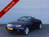 Mazda MX-5 1.8 Executive, AIRCO, LEDER
