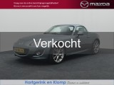 Mazda MX-5 Roadster Coupé 1.8 Kaminari