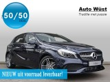 Mercedes-Benz A-Klasse 180 Business Solution AMG | Camera | Automaat WUST ACTIE