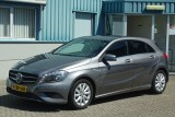 Mercedes-Benz A-Klasse 180 CDI LEASE EDITION 4U3